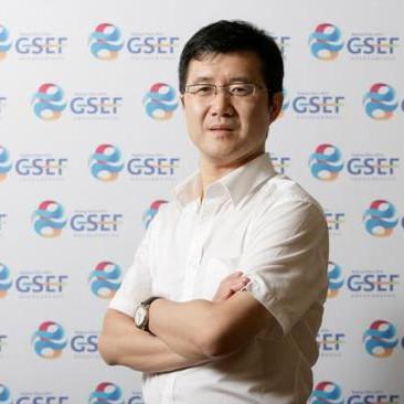 岳恺平:企业的社会责任是企业利益和公共利益的兼顾