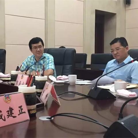 省政协委员岳恺平:西安应该增加一个现代文化新标签——【互联网·易货之都】