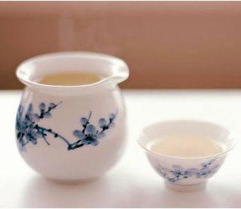 陕西高端白酒长安客西凤酒,适合中国人的酒!