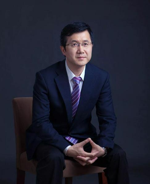 """易货贸易平台51易货网创始人岳恺平先生受邀做客""""行家门道""""栏目"""