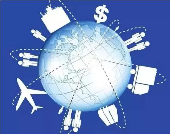 物品置换网|易货的好处实在太多了,参与易货的企业都赚翻啦