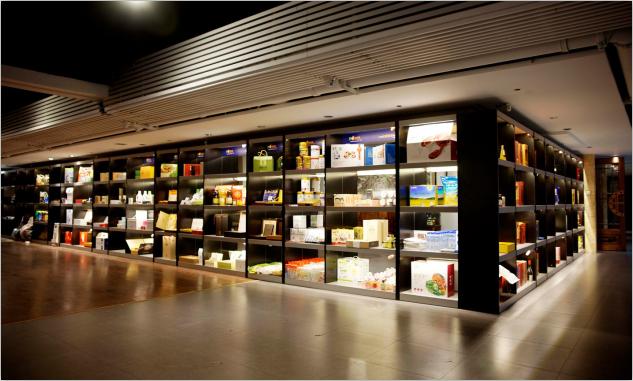 物品置换平台51易货网:最适合做易货的十大行业,快来看看是否有你?