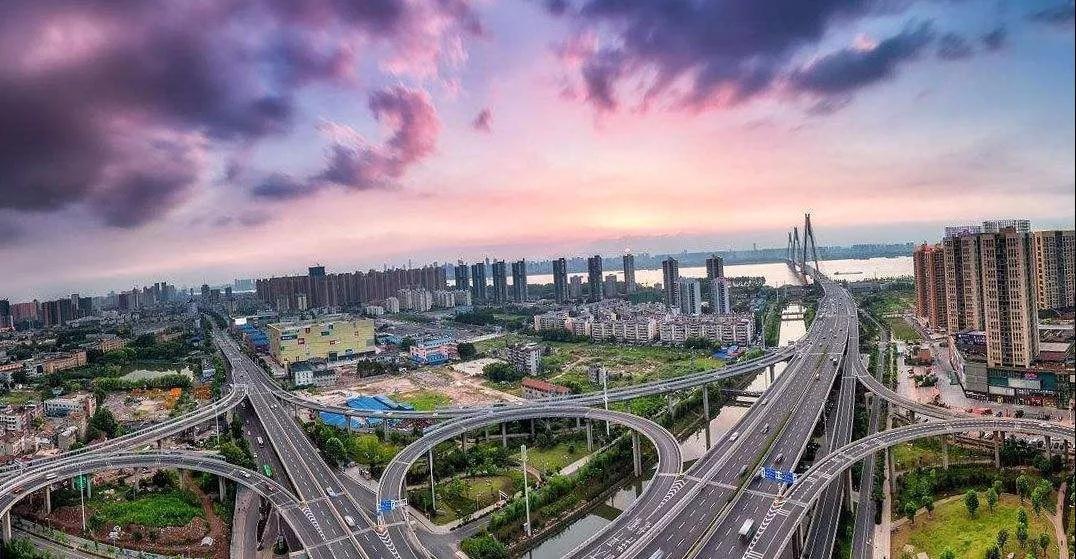 中国高达四万亿元的库存积压商品,还有救吗?