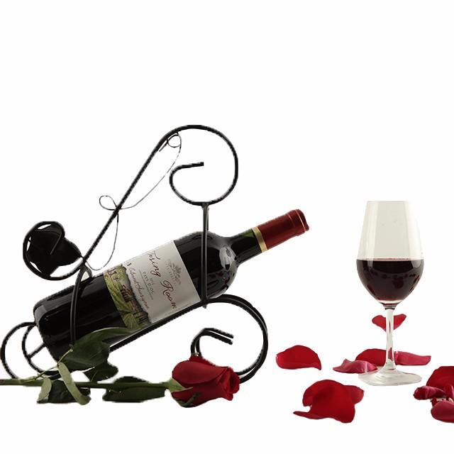赤霞珠干红葡萄酒    红酒/酒水