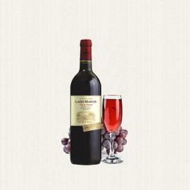 拉菲庄园LF-039 红葡萄酒  红酒