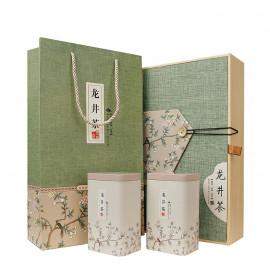 茶叶 绿茶 西湖龙井