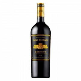 法兰西尔干红葡萄酒 红酒