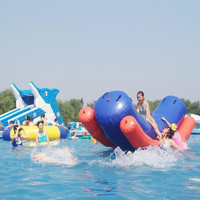 旅游景点 景区门票 乐华城88度温泉乐园 休闲娱乐度假