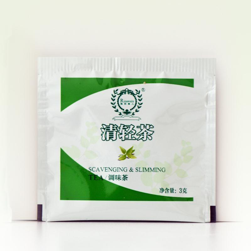Rinawale清轻茶