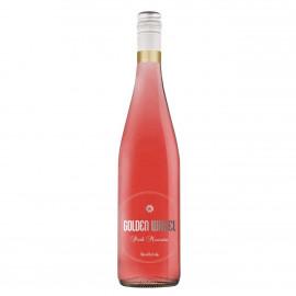 沃德唯慕斯卡托桃红葡萄酒