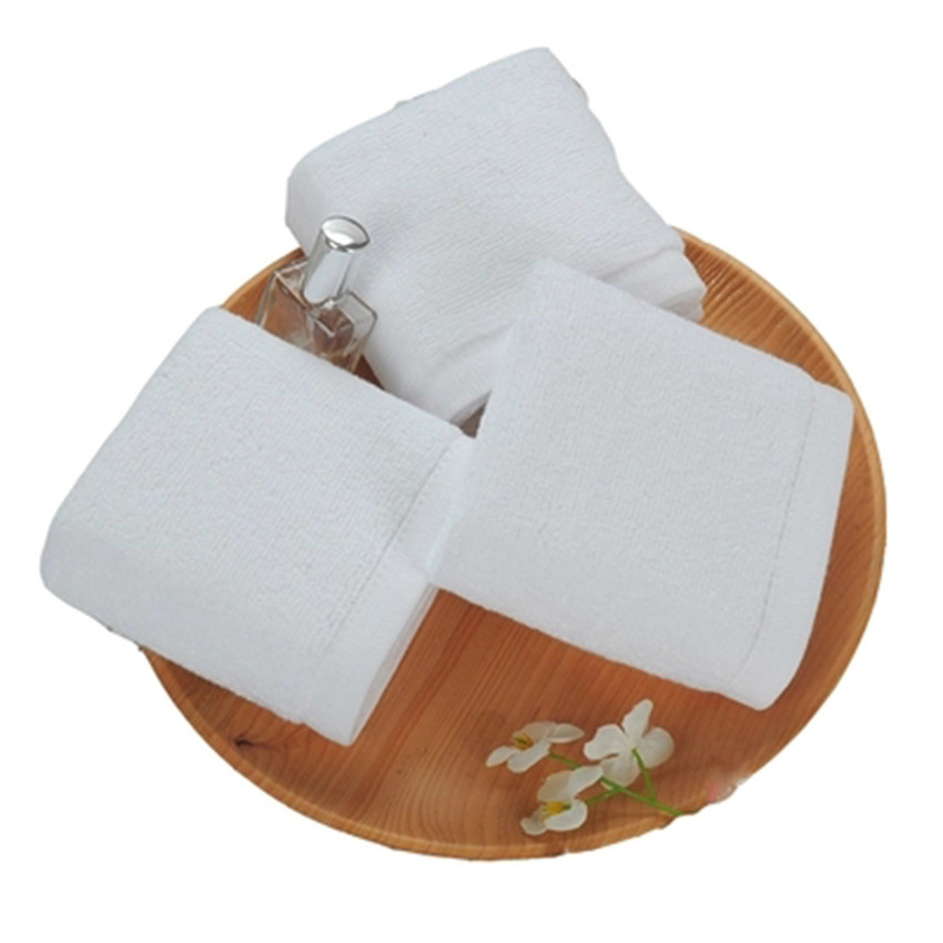 方巾  酒店方巾 全棉方巾 路安特