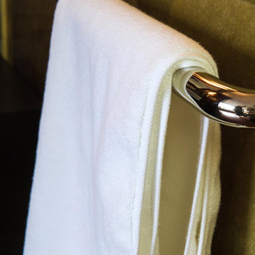 地巾  酒店地巾 全棉地巾 路安特