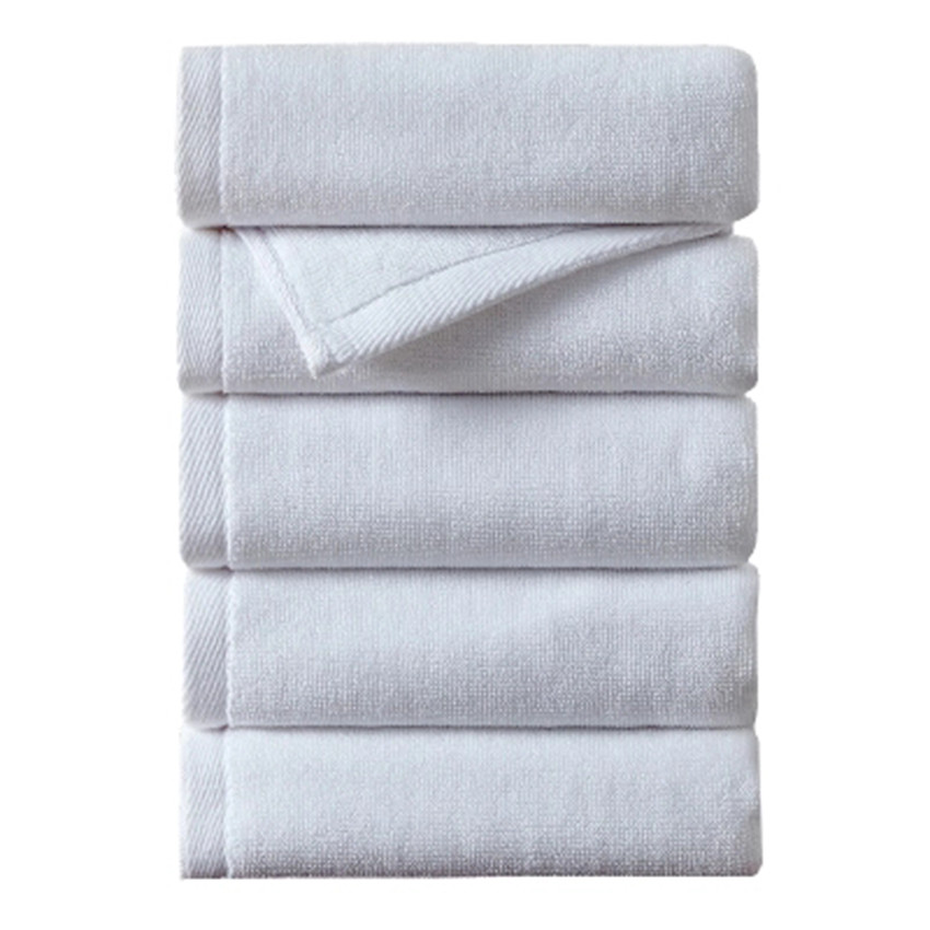 面巾 酒店面巾 纯棉面巾 路安特