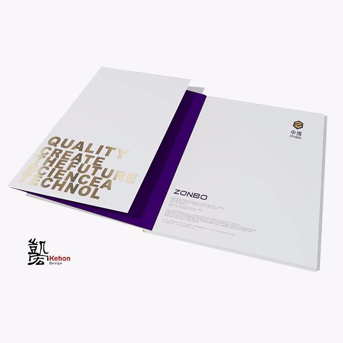 画册设计 企业画册设计 宣传折页单页设计 DM手册 海报设计