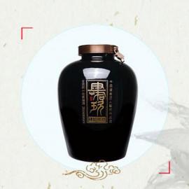 巨肆玖 少宗师  53%vol  49斤   李寻欢 坛装酒