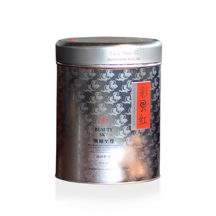 领袖至尊(皮箱) 高山野茶 C-01B