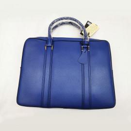 Harrms 汉姆斯 H013075-1型浅蓝色手袋